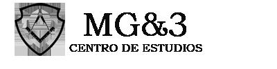 Academia Majadahonda Eso y Bachillerato
